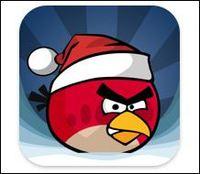 Angry_birds_seasons