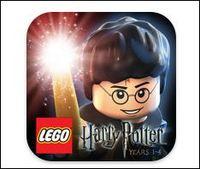 Lego_hp
