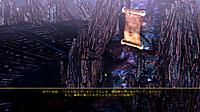 Screenshot_20111119_055058