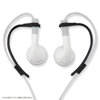 Hearbudz_for_earphone06